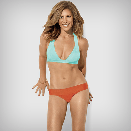 Jillian Michaels nudes (29 photos) Gallery, YouTube, cameltoe