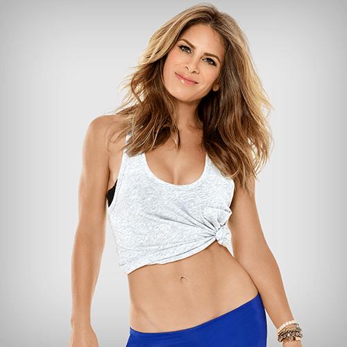 Jillian Michaels Review- Fitness