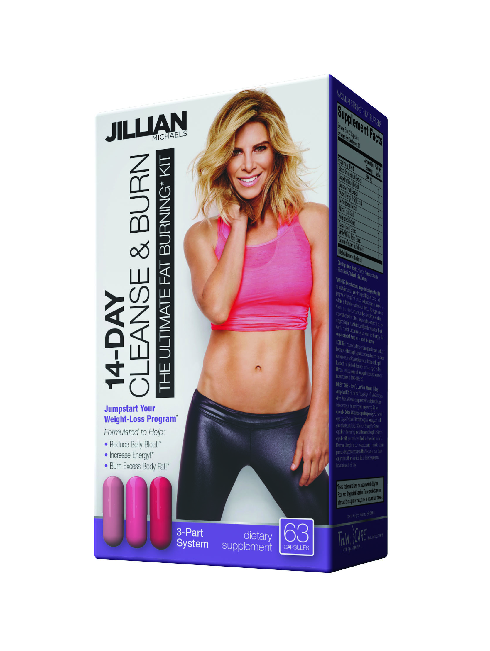 Best scents for weight loss photo 1
